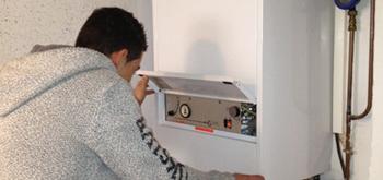 Nous vous proposons des contrats d'entretien et de maintenance avec des interventions 7jours/7 en cas de panne en période de chauffe. N'hésitez pas à prendre contact avec notre secrétariat pour tous renseignements.