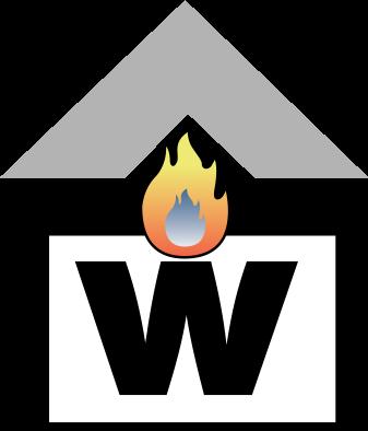 Spécialiste dans le domaine du chauffage et du sanitaire à Brunstatt